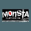 Monsta.sk a Monstashop.cz - multistore eshop systém pre obchod s fitness oblečením