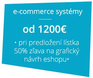 MESTIVAL 2017 - Lukratívne zľavy od ASData!, reklama s cenou za ecommerce systém