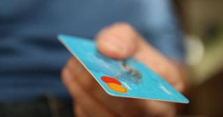 Platba CardPay neúspešná? Využite opätovnú platbu v admin rozhraní Prestashopu, kreditná karta
