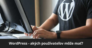 wordpress guy blog header