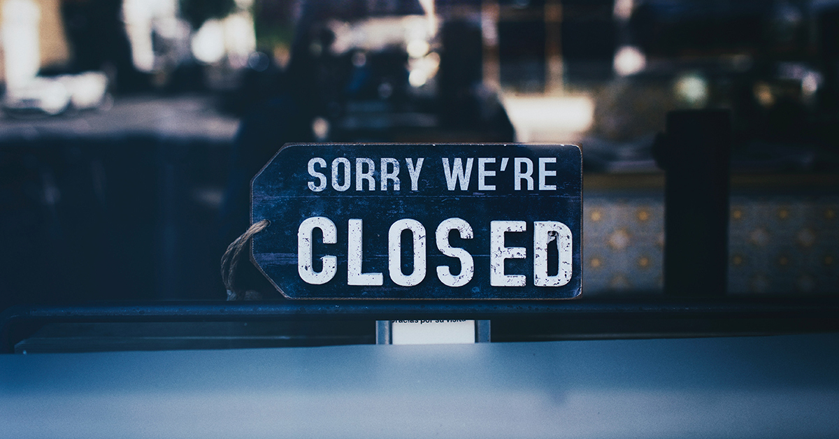 we_are_closed